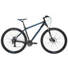 Горный велосипед PRIDE Rebel 9.2