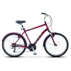 Дорожный велосипед Navigator 170 Gent