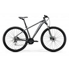 Горный велосипед Merida Big Nine 20 D