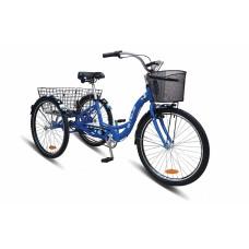 Дорожный велосипед Energy III