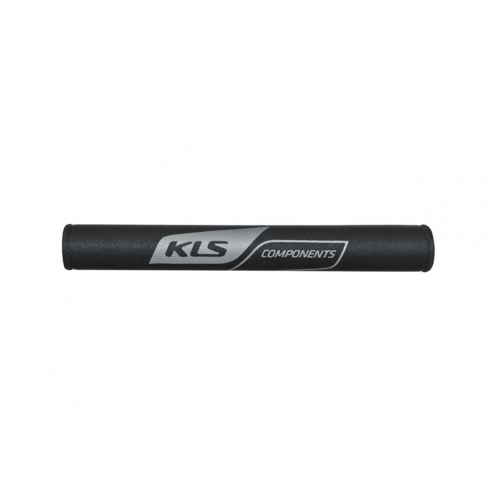 """KELLYS защита пера KLS SENTR M"""", серый"""