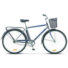 Дорожный велосипед Navigator 310