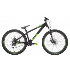 Экстремальный велосипед BMX Shooter 2