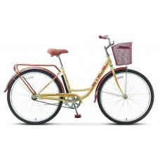 Дорожный велосипед Navigator 340 Lady