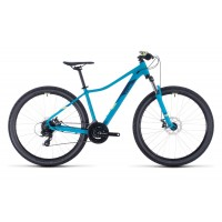 CUBE ACCESS WS 27.5 (2020)