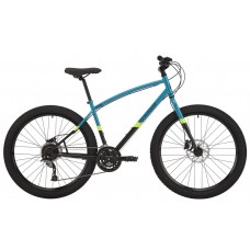 Горный велосипед PRIDE Rocksteady 7.2