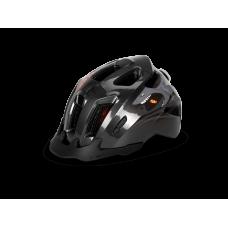 Шлем CUBE Helmet ANT