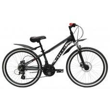 Подростковый велосипед Trusty Pro