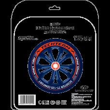 Набор колес 125-250 мм и подшипников ABEC 7