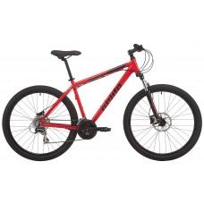 Горный велосипед PRIDE Marvel 7.3