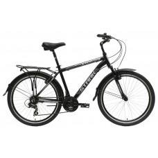 Дорожный велосипед Sattelite