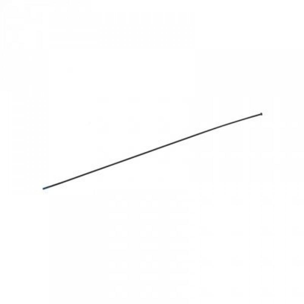 Спицы Shimano WH-6700-R