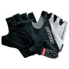 KELLYS Перчатки KG-501 без пальцев, размер S