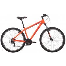 Горный велосипед PRIDE Marvel 7.1