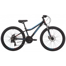 Подростковый велосипед PRIDE Marvel 4.2