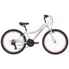 Подростковый велосипед PRIDE Lanny 4.2