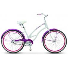 Дорожный велосипед Navigator 150 1sp Lady