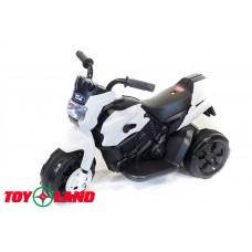 Minimoto CH 8819 белый