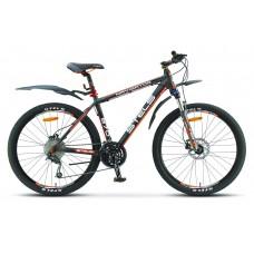 Горный велосипед Navigator 870 D