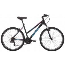 Горный велосипед PRIDE Stella 6.1