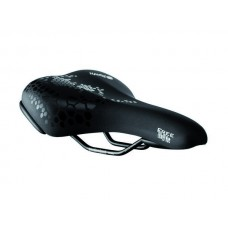 Седло SELLE ROYAL FREEWAY FIT MODERATE MAN