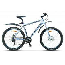 Горный велосипед Navigator 810 MD