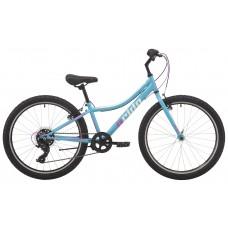 Подростковый велосипед PRIDE Lanny 4.1