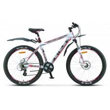Горный велосипед Navigator 830 MD