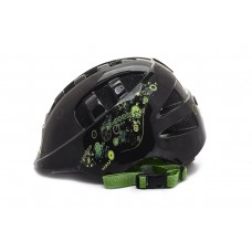Шлем детский Vinca Sport VSH8