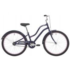 Подростковый велосипед PRIDE Sophie 4.1