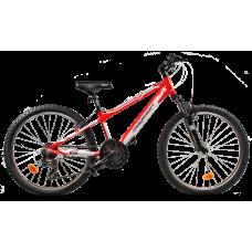 Подростковый велосипед Spica Boy