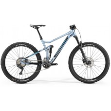Merida One-Twenty 7.XT Edition (2019)