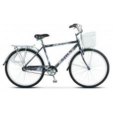 Дорожный велосипед Navigator 380 Gent