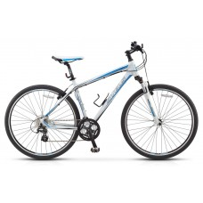 Дорожный велосипед 700 Cross 130 Gent