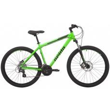 Горный велосипед PRIDE Marvel 7.2