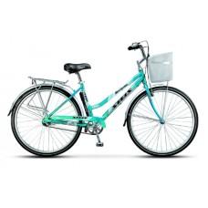 Дорожный велосипед Navigator 380 Lady
