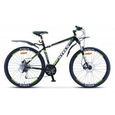 Горный велосипед Navigator 770 D 27.5