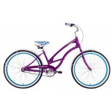Дорожный велосипед Shoreliner 3 sp ST