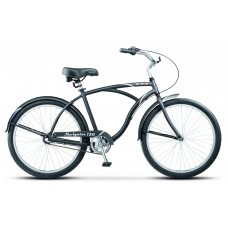 Дорожный велосипед Navigator 130 3sp Gent
