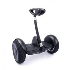 Сегвей HOVERBOT Robot Mini Premium -Black