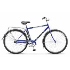 Дорожный велосипед Stels Navigator 300 Gent