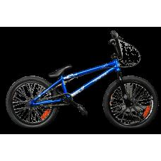 BMX CRAZY COMP